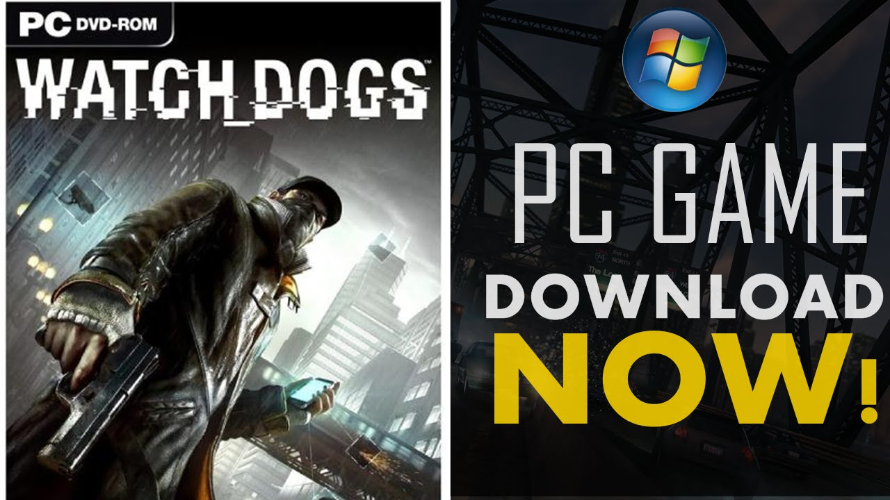 Free pc games download full version for windows 7 free pc games.